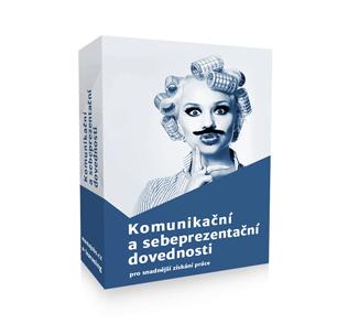 kurz_online_komunikace