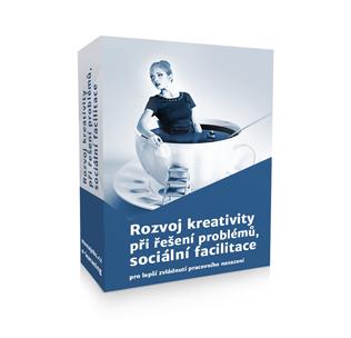 kurz_online_rozvoj_kreativity