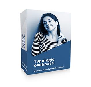 kurz_online_typologie_osobnosti