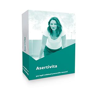 online_kurz_asertivita