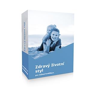 online_kurz_zdravy_zivotni_styl